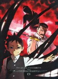 [送料無料] 鋼の錬金術師 FULLMETAL ALCHEMIST 15(完全生産限定版) [Blu-ray]