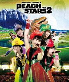 [送料無料] ももいろクローバーZ/ももクロ春の一大事 2013 西武ドーム大会〜星を継ぐもも vol.2 Peach for the Stars〜 Blu-ray [Blu-ray]