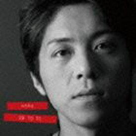 HARU / 29 to 30 [CD]