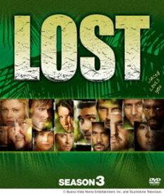 [送料無料] LOST シーズン3 コンパクトBOX [DVD]