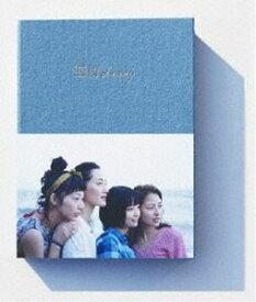 [送料無料] 海街diary Blu-rayスペシャル・エディション [Blu-ray]