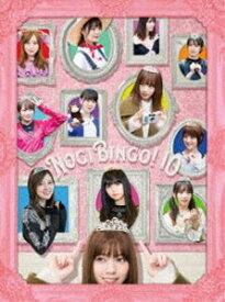 [送料無料] NOGIBINGO!10 DVD-BOX<初回生産限定> (初回仕様) [DVD]