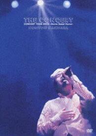 """[送料無料] 槇原敬之/THE CONCERT -CONCERT TOUR 2002 """"Home Sweet Home""""- [DVD]"""