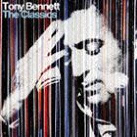 トニー・ベネット / トニー・ザ・ベスト(来日記念盤/Blu-specCD2) [CD]