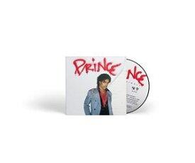 輸入盤 PRINCE / ORIGINALS [CD]