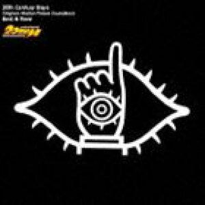 白井良明(音楽) / 映画 20世紀少年 オリジナル・サウンドトラック ベスト&レア(Blu-specCD) [CD]