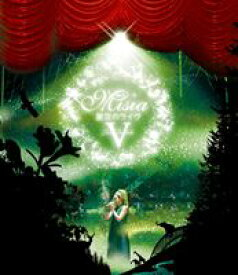 [送料無料] MISIA/星空のライヴV Just Ballade MISIA with 星空のオーケストラ2010 [Blu-ray]