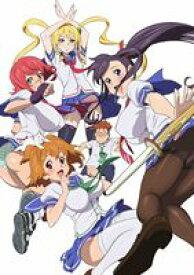 [送料無料] マケン姫っ! DVD通常版 第2巻(通常版) [DVD]