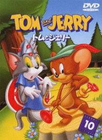 楽天市場トムとジェリー ぬりえの通販