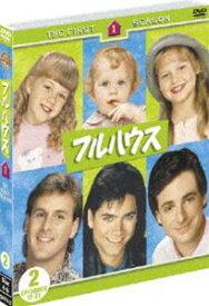 フルハウス〈ファースト〉セット2(DISC4〜6)(期間限定) ※再発売 [DVD]