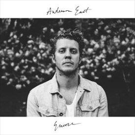 輸入盤 ANDERSON EAST / ENCORE [LP]