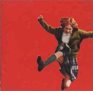 カジヒデキ / THE FIREWORKS CANDY&PUPPYDOG STORE [CD]