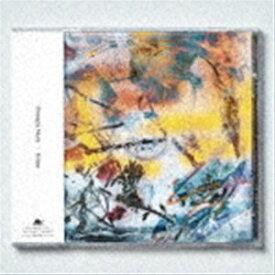 Creepy Nuts / Case(完全生産限定盤/Tシャツ盤) [CD]