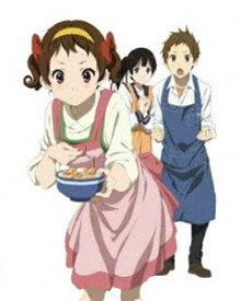 [送料無料] 氷菓 Blu-ray限定版 第7巻 [Blu-ray]