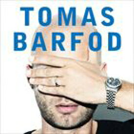 輸入盤 TOMAS BARFOD / LOVE ME [CD]