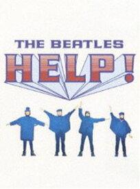 [送料無料] ザ・ビートルズ ヘルプ!〈デラックス・エディション〉(初回限定生産) [DVD]