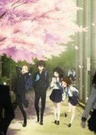 [送料無料] 氷菓 Blu-ray限定版 第10巻 [Blu-ray]