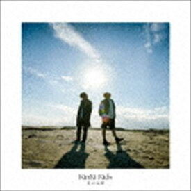 KinKi Kids / 光の気配(通常盤) (初回仕様) [CD]