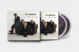 輸入盤 CRANBERRIES / NO NEED TO ARGUE (DELUXE) (LTD) [2CD]