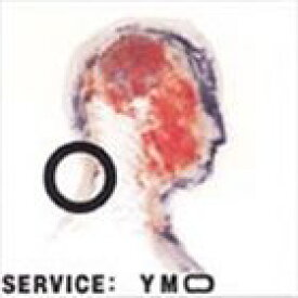 YMO / SERVICE [CD]