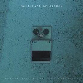 輸入盤 VARIOUS ARTISTS / SOUTHEAST OF SATURN (LTD) [2LP]