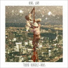 King Gnu / Tokyo Rendez-Vous [CD]