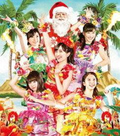 [送料無料] ももいろクローバーZ/ももいろクリスマス 2016 〜真冬のサンサンサマータイム〜 LIVE Blu-ray BOX(通常版) [Blu-ray]