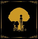 (ゲーム・ミュージック) 「DEEMO」SONG COLLECTION [CD]