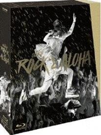 [送料無料] aiko/ROCKとALOHA [Blu-ray]