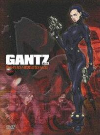 [送料無料] GANTZ BOX 2 [DVD]