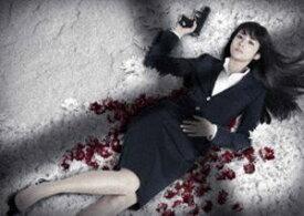 [送料無料] 連続ドラマW 石の繭 [DVD]