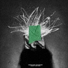 Survive Said The Prophet / Inside Your Head(通常盤) [CD]
