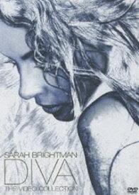[送料無料] サラ・ブライトマン/輝けるディーヴァ 〜ベスト・オブ・サラ・ブライトマン [DVD]