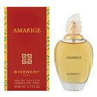 ジバンシー アマルージュEDT (女性用香水) 50ml