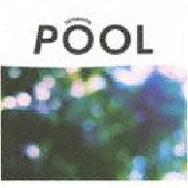 toconoma / POOL [CD]