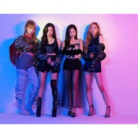 """BLACKPINK ARENA TOUR 2018""""SPECIAL FINAL IN KYOCERA DOME OSAKA""""(通常盤) [DVD]"""