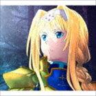 LiSA/2nd season・EDテーマ「unlasting」