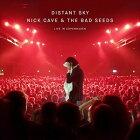 [送料無料] 輸入盤 NICK CAVE & THE BAD SEEDS / DISTANT SKY (LIVE IN COPENHAGEN)(LTD) [12inch]