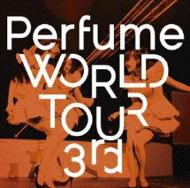 [送料無料] Perfume WORLD TOUR 3rd [DVD]