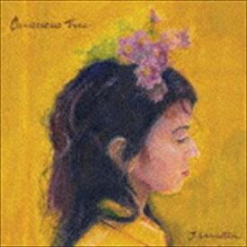 J.ラモッタ・すずめ / コンシャス・トゥリー [CD]