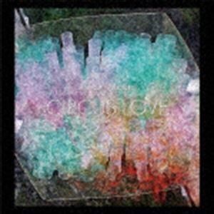 ニック・ムーン / サーカス・ラヴ [CD]