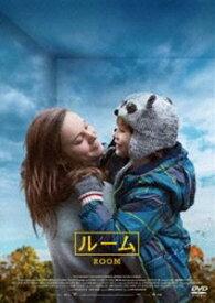 ルーム スペシャル・プライス [DVD]