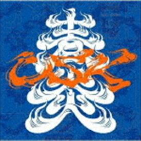 遊助 / 青炎(初回生産限定盤A/CD+DVD) [CD]