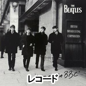 ザ・ビートルズ / ライヴ・アット・ザ・BBC(生産限定盤/アナログ・レコードLP盤) [レコード]