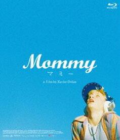 [送料無料] Mommy/マミー [Blu-ray]