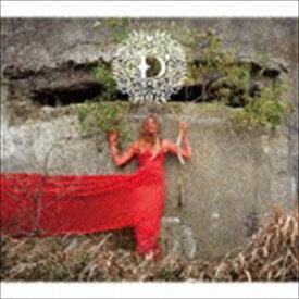 D'ERLANGER / Spectacular Nite -狂おしい夜について-(初回限定デラックスエディション盤/CD+DVD) [CD]