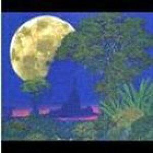 (ゲーム・ミュージック) 聖剣伝説3 オリジナル・サウンド・ヴァージョン [CD]