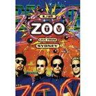 輸入盤 U2 / ZOO TV LIVE FROM SYDNEY [DVD]