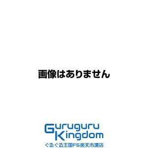 アラン・ホールズワース / ROAD GAMES [CD]