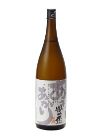 豊盃 特別純米酒 あきあがり 1800ml 2018年8月詰め 日本酒 お歳暮 御歳暮 ギフト のし 贈答品 セール